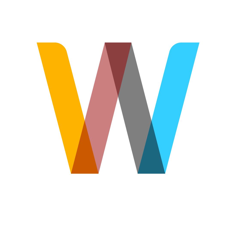 Walker Digital Logo